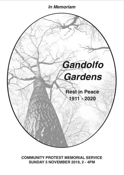 GandolfoGardens-memoriam01